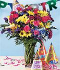 Bitlis online çiçekçi , çiçek siparişi  Yeni yil için özel bir demet