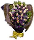 Bitlis çiçek gönderme sitemiz güvenlidir  Somon renkli 1.kalite güller 12 adet