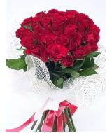 41 adet görsel şahane hediye gülleri  Bitlis çiçek yolla