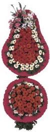 Bitlis internetten çiçek satışı  Model Sepetlerden Seçme 2
