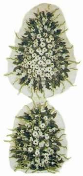 Bitlis çiçekçiler  Model Sepetlerden Seçme 3