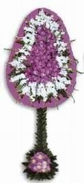 Bitlis internetten çiçek siparişi  Model Sepetlerden Seçme 4