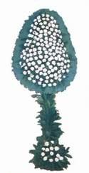 Bitlis çiçek siparişi vermek  Model Sepetlerden Seçme 5