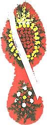 Bitlis uluslararası çiçek gönderme  Model Sepetlerden Seçme 9
