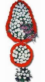 Bitlis çiçek online çiçek siparişi  Model Sepetlerden Seçme 13