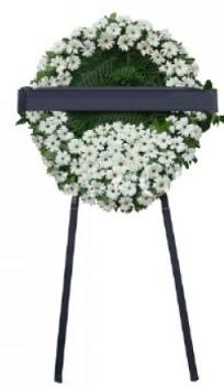 Cenaze çiçek modeli  Bitlis 14 şubat sevgililer günü çiçek