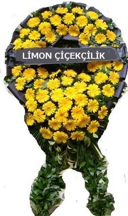 Cenaze çiçek modeli  Bitlis internetten çiçek satışı