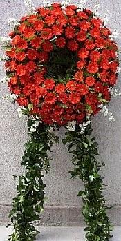 Cenaze çiçek modeli  Bitlis çiçekçi mağazası
