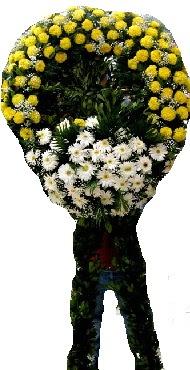 Cenaze çiçek modeli  Bitlis internetten çiçek siparişi