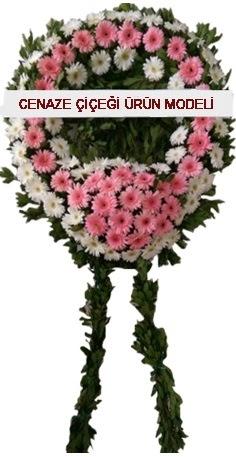 cenaze çelenk çiçeği  Bitlis internetten çiçek satışı