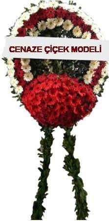 cenaze çelenk çiçeği  Bitlis çiçek online çiçek siparişi