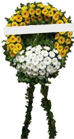 cenaze çelenk çiçeği  Bitlis uluslararası çiçek gönderme