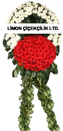 Cenaze çelenk modelleri  Bitlis çiçek servisi , çiçekçi adresleri