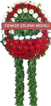 Cenaze çelenk modelleri  Bitlis hediye sevgilime hediye çiçek