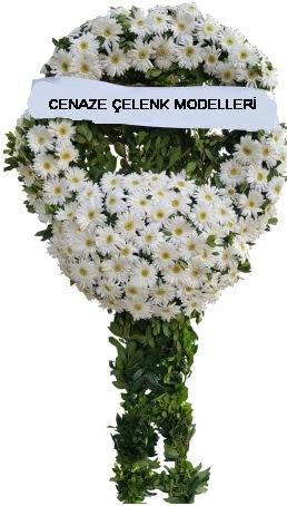 Cenaze çelenk modelleri  Bitlis internetten çiçek siparişi