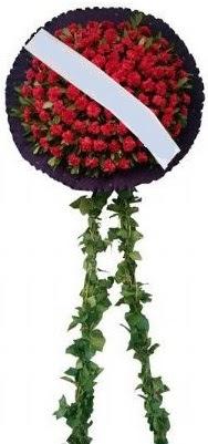 Cenaze çelenk modelleri  Bitlis çiçek siparişi sitesi