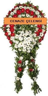 Cenaze çelenk modelleri  Bitlis çiçekçi mağazası
