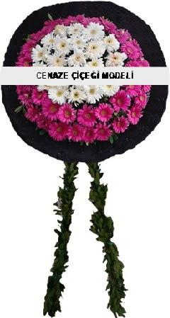 Cenaze çiçekleri modelleri  Bitlis çiçek servisi , çiçekçi adresleri