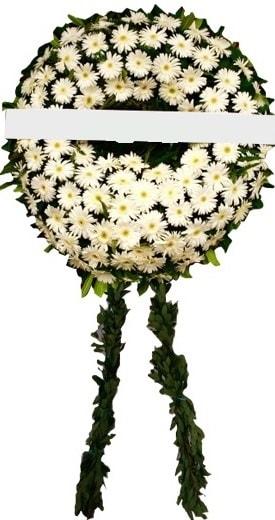 Cenaze çiçekleri modelleri  Bitlis internetten çiçek siparişi