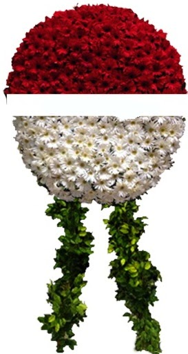 Cenaze çiçekleri modelleri  Bitlis kaliteli taze ve ucuz çiçekler