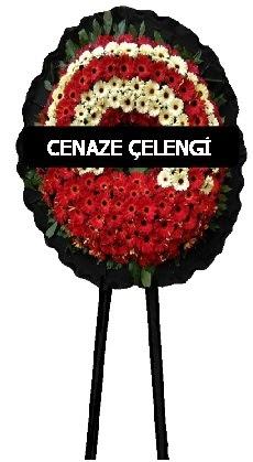 Cenaze çiçeği Cenaze çelenkleri çiçeği  Bitlis ucuz çiçek gönder