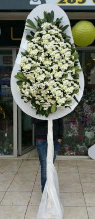 Tek katlı düğün nikah açılış çiçekleri  Bitlis çiçek gönderme
