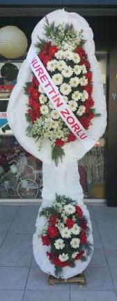 Düğüne çiçek nikaha çiçek modeli  Bitlis cicekciler , cicek siparisi