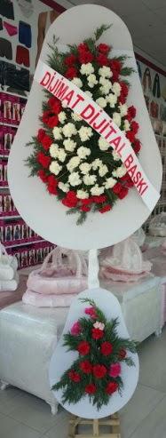 Çift katlı işyeri açılış çiçek modelleri  Bitlis çiçek siparişi vermek