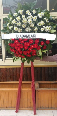 Cenaze çiçeği cenaze çiçek modelleri  Bitlis çiçek yolla