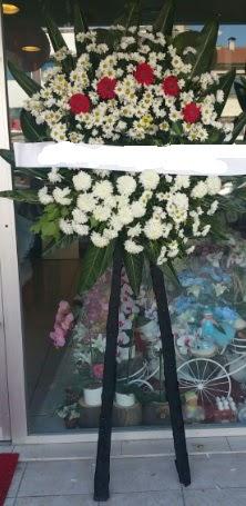 Cenaze çiçeği cenaze çiçek modelleri  Bitlis çiçek gönderme
