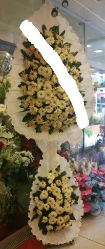 Düğün nikah çiçekleri  Bitlis çiçekçi telefonları