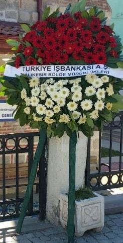 Cenaze çiçek modeli  Bitlis hediye sevgilime hediye çiçek