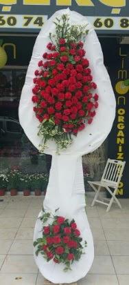 Düğüne nikaha çiçek modeli Ankara  Bitlis çiçekçi telefonları