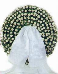 Bitlis çiçek mağazası , çiçekçi adresleri   sadece CENAZE ye yollanmaktadir