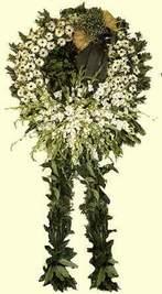 Bitlis kaliteli taze ve ucuz çiçekler  sadece CENAZE ye yollanmaktadir