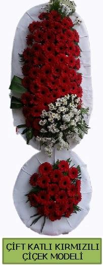 Düğün nikah açılış çiçek modeli  Bitlis çiçekçi telefonları