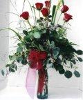 Bitlis çiçek siparişi sitesi  7 adet gül özel bir tanzim