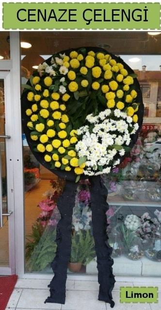 Cenaze çiçeği çelengi modelleri  Bitlis çiçek satışı
