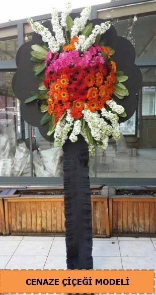 Karşıyaka mezarlığı cenaze çiçeği  Bitlis çiçek satışı