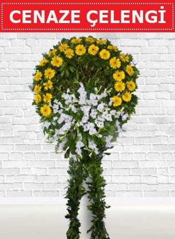 Cenaze Çelengi cenaze çiçeği  Bitlis çiçek gönderme sitemiz güvenlidir