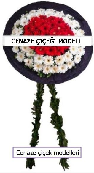 Cenaze çiçeği cenazeye çiçek modeli  Bitlis çiçek satışı